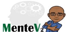 MenteV2
